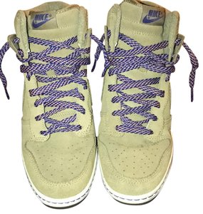 Nike Bamboo color Athletic