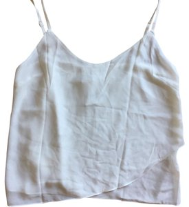 Millau Top White