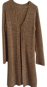 Christopher & Banks Large Cardigan