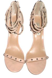 Steve Madden Sandal blush Sandals