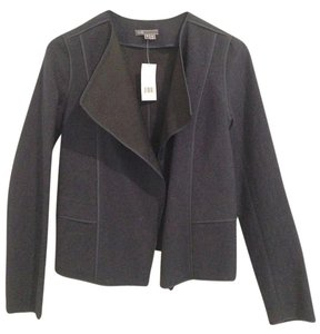 Vince Blue Black Blazer