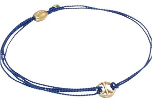 Alex and Ani ALEX AND ANI KINDRED CORD WORLD PEACE UNICEF