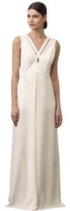 White Jill Stuart Wedding Dresses - Up to 90% off at Tradesy