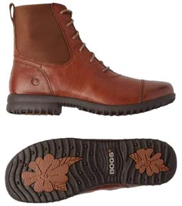 Bogs Tobacco Boots
