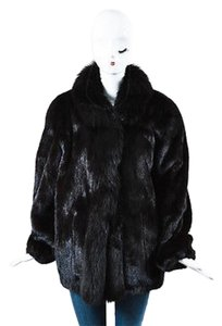 Other Lake View Furrier Genuine Fur Coat