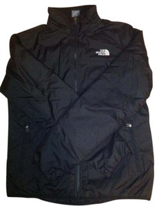 The North Face Black M Jacket