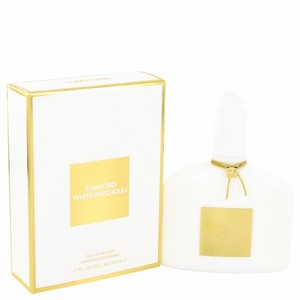 Tom Ford WHITE PATCHOULI by TOM FORD ~ Women's Eau de Parfum Spray 1.7 oz