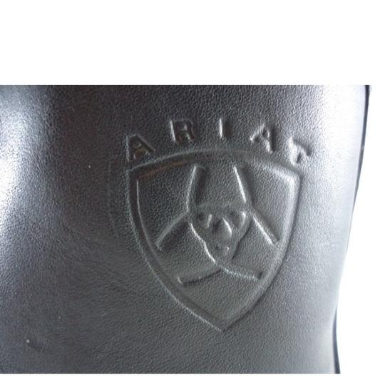 Ariat Boots Image 2