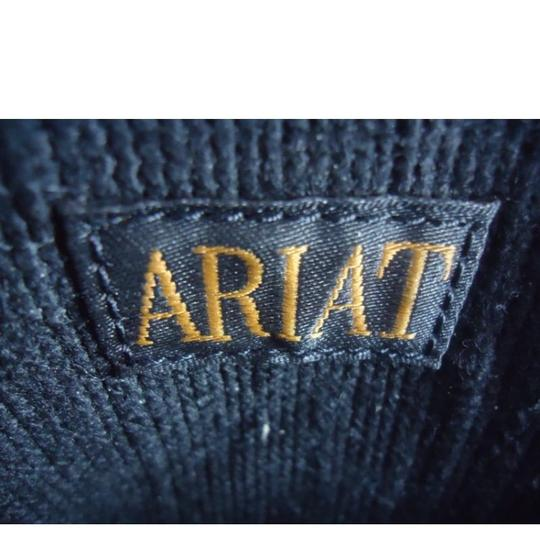 Ariat Boots Image 6