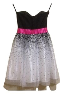 Taboo Prom Homecoming Formal Party Dress