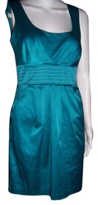 Speechless Holiday Night Out Prom Party Dress