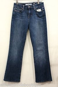 JOE'S Jeans Joes Muse Mccormick Wash Design Dgmi5790 Straight Leg Jeans