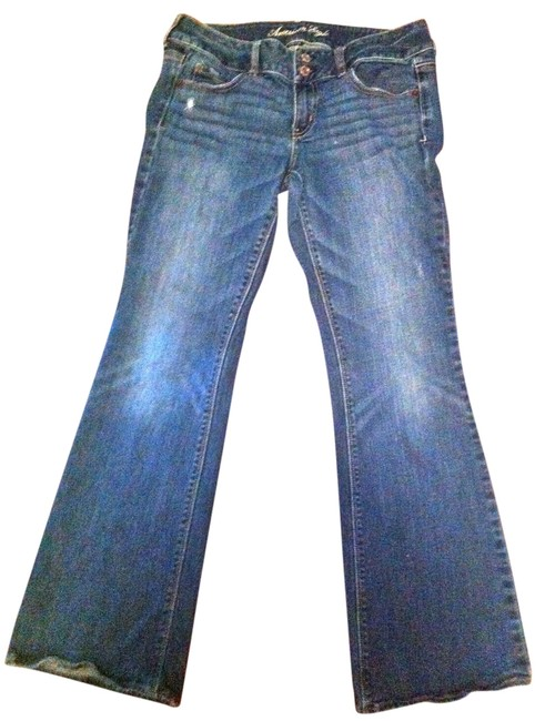 Preload https://img-static.tradesy.com/item/20110/american-eagle-outfitters-medium-wash-artist-stretch-style-boot-cut-jeans-size-32-8-m-0-0-650-650.jpg