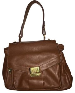 Trina Turk Shoulder Bag