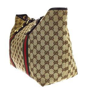 Gucci Louis Vuitton Balenciaga Tote