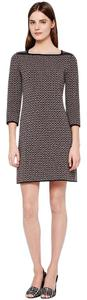 Tory Burch Sweater Dress