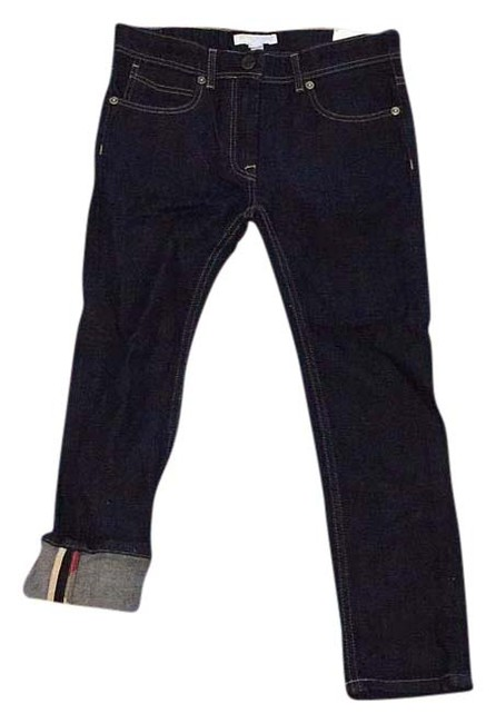 Item - True Indigo Kensington Children Mini 8 Years New with Tags Straight Leg Jeans Size OS (one size)