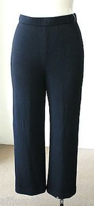 St. John John Collection Santana Knit Fa Grp 1 Pants