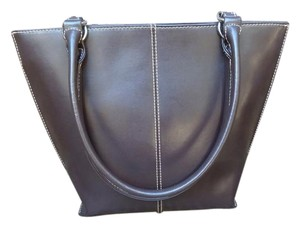 Wilsons Leather Leather Tote