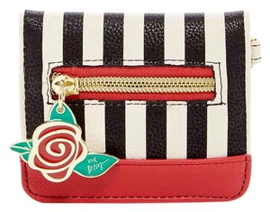 Betsey Johnson Brand New Betsey Johnson Wallet Mini Bifold