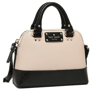 Kate Spade Mini Rochelle Cross Body Bag