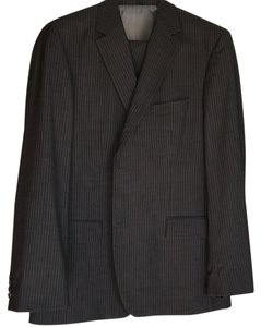 Hugo Boss Hugo Boss MENS SUIT