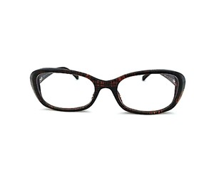 Chanel CH 3187 1204 Brown Tweed Chanel Optical Glasses - FREE 3 DAY SHIPPING