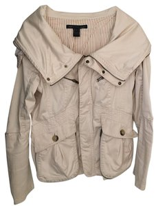 Marc by Marc Jacobs Peach/beige Jacket