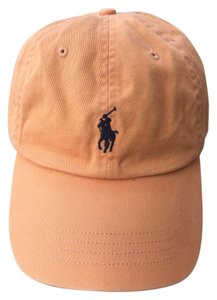 Polo Ralph Lauren Hats - Up to 70% off at Tradesy d6a124a866ed
