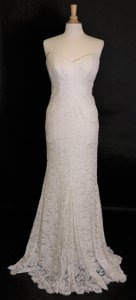 Nicole Miller Bridal Anna Nm9979 Wedding Dress