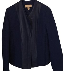 Bagatelle Royal Blue Blazer