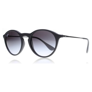 Ray-Ban RAY-BAN RB4243-622-8G Youngster Sunglasses