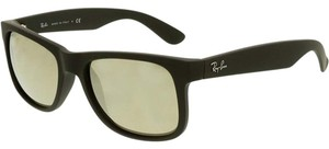 Ray-Ban RAY-BAN RB4165-622-5A-51 Unisex Sunglasses