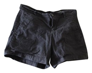 Calvin Klein Shorts Black