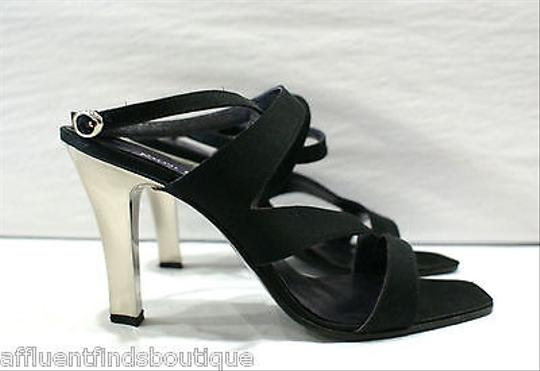 Preload https://item5.tradesy.com/images/ralph-lauren-collection-strappy-blacks-pumps-2011294-0-0.jpg?width=440&height=440