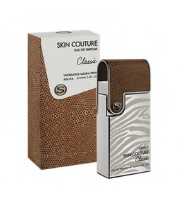 ARMAF SKIN COUTURE Classic 3.4 Oz EDP For Men By ARMAF