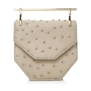 M2Malletier Cross Body Bag
