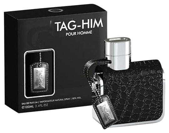 Preload https://img-static.tradesy.com/item/20113064/tag-him-34-oz-edt-for-men-by-fragrance-0-1-540-540.jpg