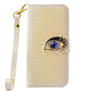 Other Samsung Galaxy S6 Premium Wallet Case Flip and Card Slot Cover Case