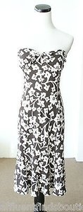 Diane von Furstenberg short dress Browns Dvf on Tradesy