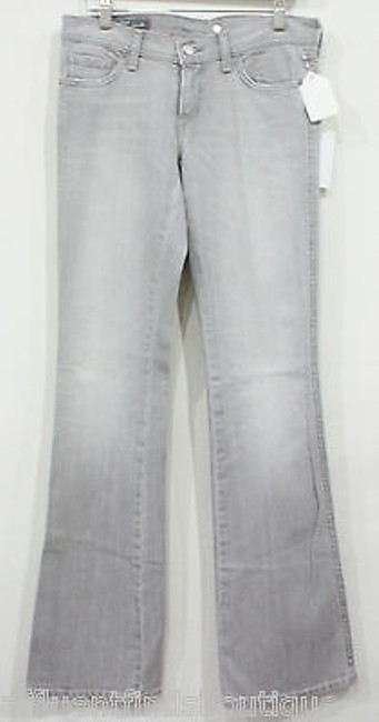 Preload https://item2.tradesy.com/images/citizens-of-humanity-concord-198-ingrid-flare-gray-stretch-jeans-2011351-0-0.jpg?width=400&height=650