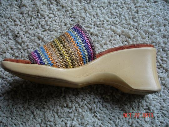 Other Multi Wedges Image 1
