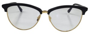 Dita Eyewear New Dita Amora 3036A Japan 56mm