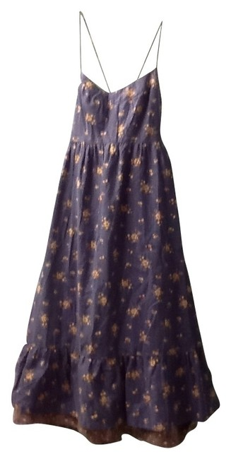 Preload https://img-static.tradesy.com/item/201136/multi-colored-2-dresses-in-one-mid-length-short-casual-dress-size-8-m-0-0-650-650.jpg