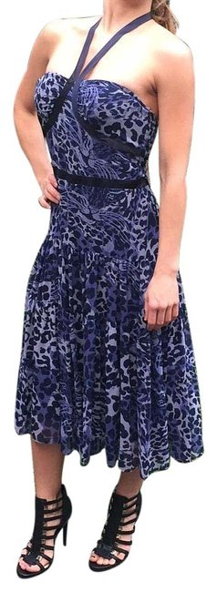 Preload https://img-static.tradesy.com/item/20113728/bcbgeneration-navy-gqr6112-401-mid-length-formal-dress-size-4-s-0-2-650-650.jpg