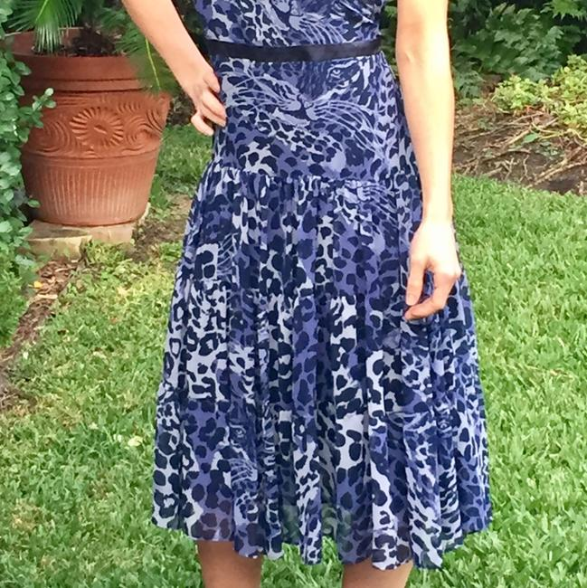 BCBGeneration Dress Image 1