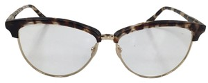 Dita Eyewear New Dita Amora 3036C Japan 46mm