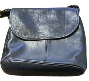 Coach 3246001 Shoulder Bag