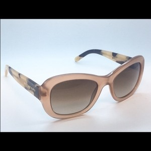 Burberry BURBERRY Sonnenbrille Sunglasses B4189 3N