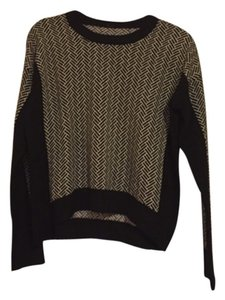 Lululemon Thumb Hole Sweater